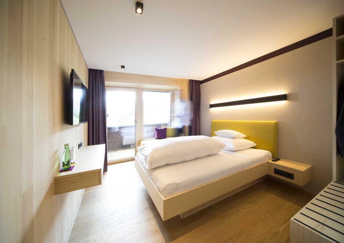 Zimmer Frastanz Appartements Feldkirch Preise